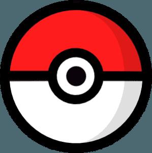 pokemon go center