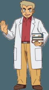 pokemon go wiki