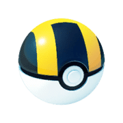 pokemon go fange