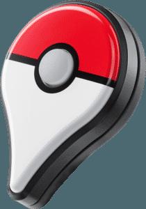Pokemon GO Plus kaufen