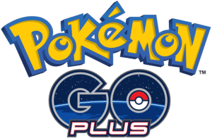 Pokemon GO Plus kaufen