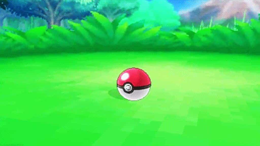 pokemon go fehler spitznamen