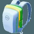 pokemon go items