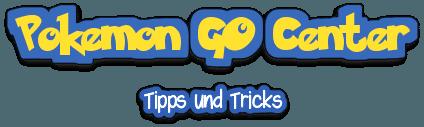 pokemon go tipps und tricks