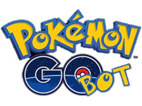 pokemon go bot