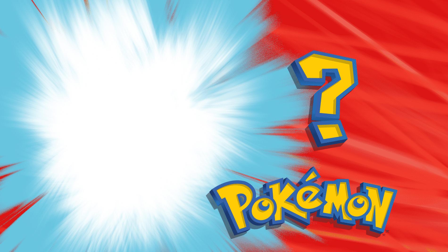 pokemon go geheimnisse