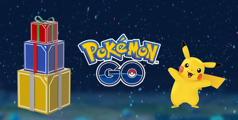 pokemon go kostenlose brutmaschine