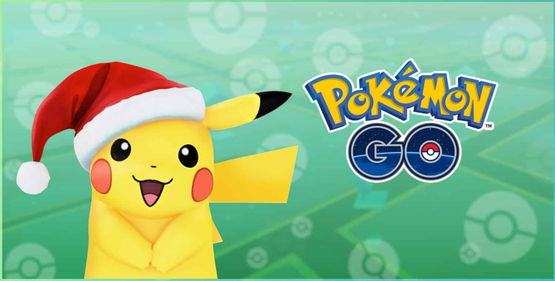pokemon go neue pokemon