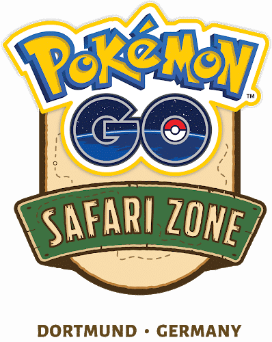 pokemon go safari